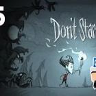 dontstarve5