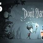 dontstarve6