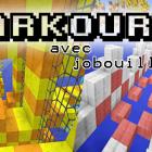 icrave_parkour