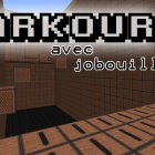 noteblock_parkour