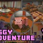 piggy_adventure_1
