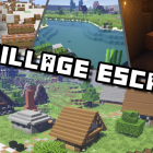 village_escape