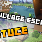 village_escape_astuce